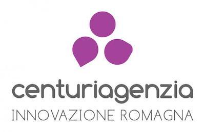 Logo Centuria
