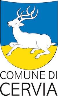 Logo-Comune-di-Cervia