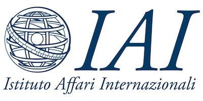Logo-IAI-1