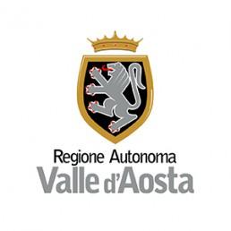 Regione Val d'aosta