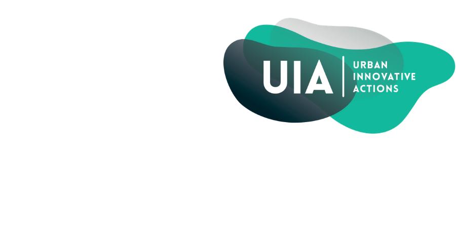 UIA: la Commisione UE comunica le priorità per la prossima Call