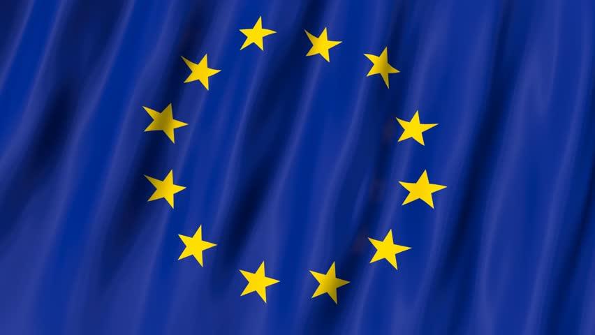 Bandi Europei: Programmazione e prospettive di finanziamento per PMI (Workshop)