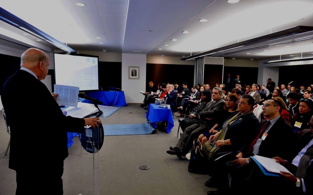 Bando Regione Emilia Romagna: Promozione export e internazionalizzazione intelligente